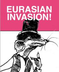 The-RATS-Theatre-Company-Presents-EURASIAN-INVASION-RATS-IN-REPERTORY-608-701-20010101