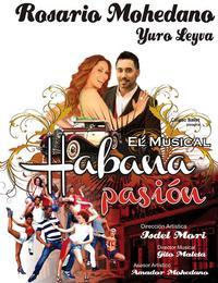Habana-Pasin-un-musical-para-el-verano-20010101