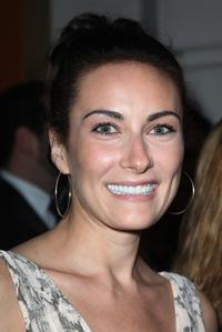 Laura Benanti, Broadway Boys, et al. to Perform at Lucille Lortel Awards, 5/6