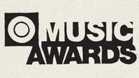 MTV-O-Music-Awards-2012-20010101