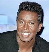 Jermaine-Jackson-20010101