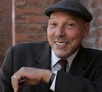 4th-Annual-August-Wilson-Monologue-Competition-Set-for-57-20010101