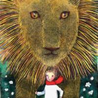Casting-Announced-for-World-Premier-of-THE-LION-THE-WITCH-THE-WARDROBE-at-Imagination-Stage-620-812-20010101