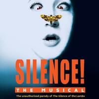 SILENCE-THE-MUSICAL-Celebrates-Gay-Pride-with-Special-Matinee-Today-623-20010101