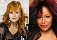 Hollywood-Bowl-Hall-of-Fame-Inducts-Reba-and-Chaka-Khan-at-Event-Kick-Off-20010101