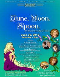 Carole-Demas-Sarah-Rice-et-al-Set-for-River-Edge-NJs-JUNE-MOON-SPOON-Concert-630-20010101