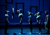 Les-7-Doigts-de-la-Main-Company-Bring-SEQUENCE-8-to-Monaco-Dance-Forum-July-20-21-20010101