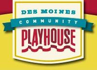 DM-Community-Playhouse-Presents-COMPLETENESS-Reading-Series-57-20010101
