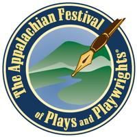Matthew-Carltons-HANGING-MARY-Kicks-Off-Barter-Theatres-Appalachian-Festival-of-Plays-Playwrights-20010101