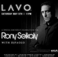 LAVO-New-York-Presents-BINGO-PLAYERS-and-Rony-Seikaly-53-55-20120504