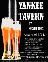 Emergent-Arts-Presents-YANKEE-TAVERN-20010101