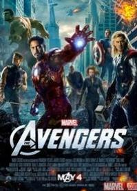 THE-AVENGERS-Takes-in-2nd-Highest-Single-Day-Gross-of-All-Time-20010101