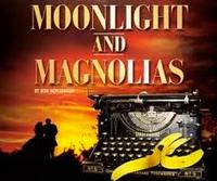 PLATO-Opens-MOONLIGHT-AND-MAGNOLIAS-517-20010101