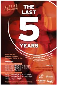 BWW-Reviews-Street-Theater-Companys-Winning-Streak-Continues-with-Jason-Robert-Browns-THE-LAST-FIVE-YEARS-20010101