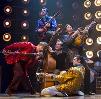 Get-Ready-to-Rock-with-Broadway-San-Joses-MILLION-DOLLAR-QUARTET-May-8th-13th-20010101