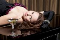 BWW-Reviews-Shannon-Forsell-Lights-up-The-Cabaret-at-The-Columbia-Club-20120427