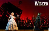 BWW-Reviews-WICKED-Flies-Back-into-Durham-20010101