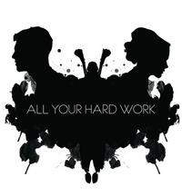 Brimmer Street Theatre Company Premiere ALL YOUR HARD WORK Tonight, 7/21