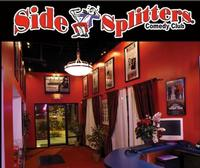 Josh Sneed Opens at Side Splitters in Tampa Tonight