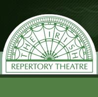 NEW GIRL IN TOWN Begins Previews 7/18 at Irish Repertory Theatre