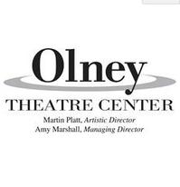 Olney Theatre Center Expands Free Summer Shakespeare Programming