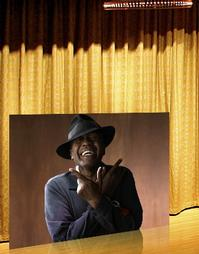 Gene & Shelley Enlow Recital Hall at Kean University Announces Upcoming Season: Ben Vereen and More
