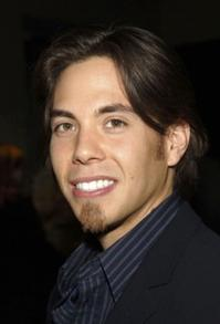 Apolo Ohno Hosts Olympic Tribute on PBS's A CAPITAL FOURTH Tonight, 7/4