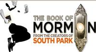 THE BOOK OF MORMON National Tour Cast Unveiled - Creel, Gertner, Ware, Henson, Mambo & More!