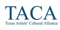 TACA-Announces-Inaugural-Recipients-of-The-Donna-Wilhelm-Family-New-Works-Fund-Grants-620-20010101