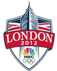 NBC Olympic Trial Coverage Tops Sunday Ratings