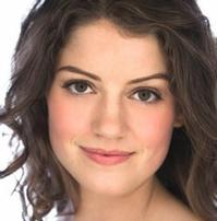 BWW-Interviews-Emily-Behny-as-Belle-in-BEAUTY-AND-THE-BEAST-20120624