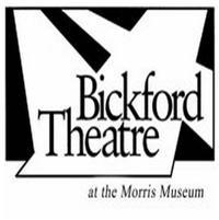 Bickford Theatre Opens NUNSENSE, 7/19