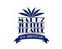Maltz Jupiter Theatre Tops 7,000 Subscribers for 2012-13 Season