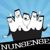 York Little Theatre Presents NUNSENSE, Now thru 8/5