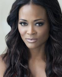 The Manatee Players to Present Robin Givens Workshop, 8/2 & 3