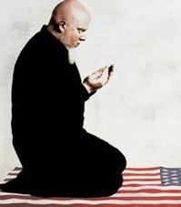 Mourning America Tour Feat. Brother Ali Comes to the Fox Theatre, 10/13