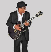 BWW Interviews: Tito Jackson Chats Unity Tour and Jackson 5 Musical