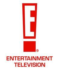 E-Entertainment-Special-Tim-Tebows-Wild-Rise-Premieres-72-20010101