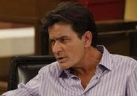 FX's TWO AND A HALF MEN 12-Hour Marathon to Feature Charlie Sheen's Favorite Episodes, 6/28