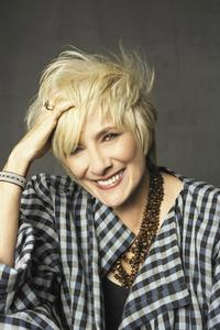 Bay Street Theatre Presents Betty Buckley in AH MEN! THE BOYS OF BROADWAY, 8/4