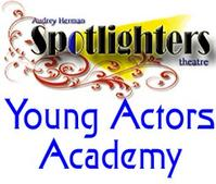 Spotlighters-Theatres-Young-Actors-Academy-Announces-2012-Shows-20010101