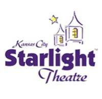 THE ADDAMS FAMILY Plays Starlight Theatre, 7/3-8