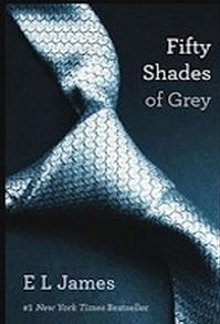 50-SHADES-Author-EL-James-Visits-New-York-Today-20010101