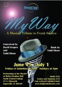 BrightSide-Theatre-Sets-MY-WAY-A-TRIBUTE-TO-FRANK-SINATRA-Opening-for-June-15-Naperville-20010101