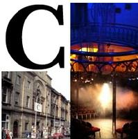C-venues-to-Operate-India-Buildings-for-Edinburgh-Festival-Fringe-2012-20010101