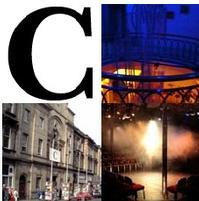 C-venues-to-Operate-India-Buildings-for-Edinburgh-Festival-Fringe-2012-20010101