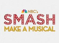 AMERICA-CASTS-10-SCHOOLS-FOR-FALL-2012-NBCs-SMASH-MAKE-A-MUSICAL-PROGRAM-20010101