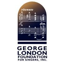 The-George-London-Foundation-for-Singers-Announces-2012-13-Season-Matthew-Polenzani-Vivica-Genaux-and-More-20010101