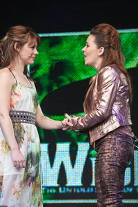Photo-Coverage-WEST-END-LIVE-Part-1-20000101