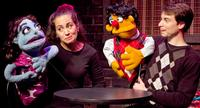 Theater-Review-Phoenix-Theatre-Avenue-Q-20010101